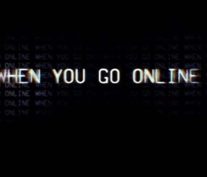Cyberbullying: A must watch film for our kids